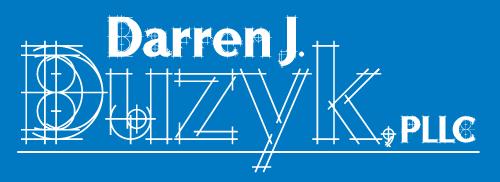 Darren J. Duzyk, PLLC