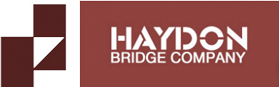 Haydon Bridge Company